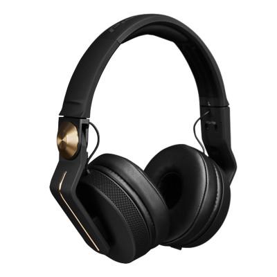 Pioneer HDJ-700-N Gold Cuffia per DJ