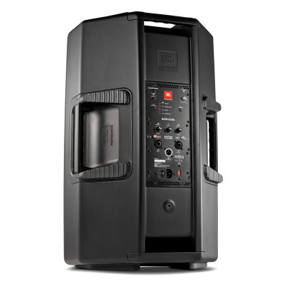 JBL Eon 615 Cassa Amplificata Bluetooth