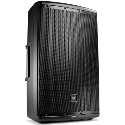 JBL Eon 610 Cassa Amplificata Bluetooth