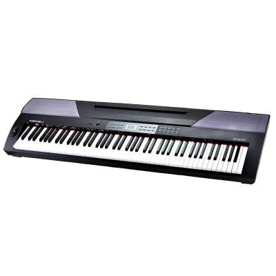 Pianoforte Digitale Medeli SP4000 Tasto Pesato