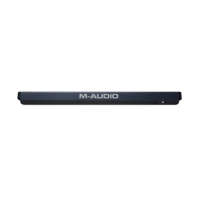 Tastiera Controller MIDI/USB M-Audio Keystation 61 MkII
