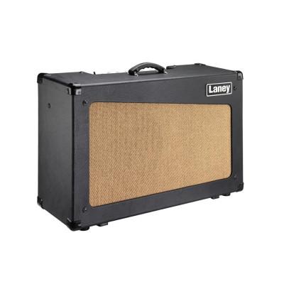 Laney Cub 212R Amplificatore Chitarra 15 Watt