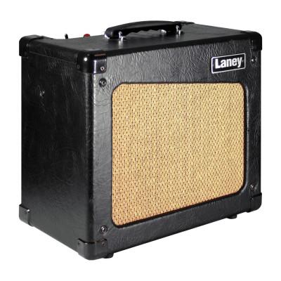 Amplificatore Chitarra Laney Cub10 Combo 1X10