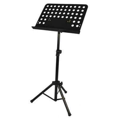 Cobra Leggio da orchestra altezza regolabile 889-1340mm