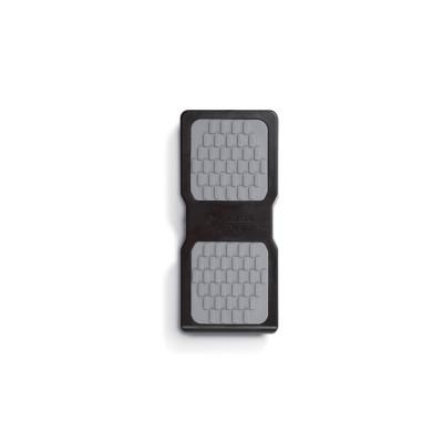 M-Audio EX-P Pedal Espressione Universale