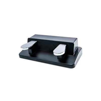 M-Audio SP-Dual Pedale doppio per Tastiera