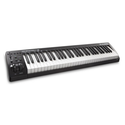 M-AUDIO Keystation 61 MK3 Usb Midi Controller