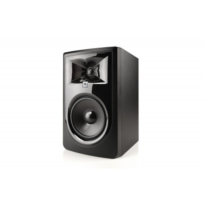 LSR 305 , Monitor da Studio JBL