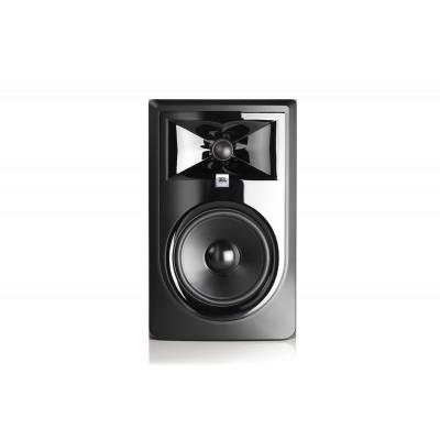 JBL LSR 306P MK2, Monitor da Studio 112Watt
