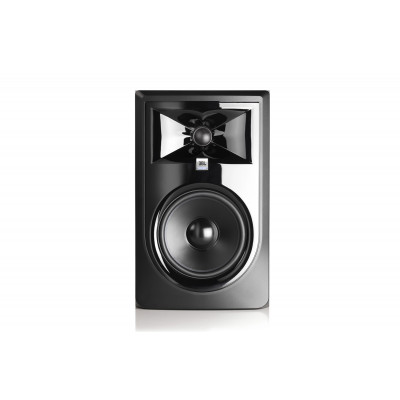 LSR 308 , Monitor da Studio JBL