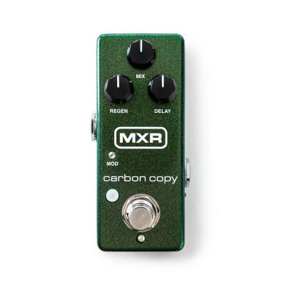 MXR  M299G1 CARBON COPY MINI