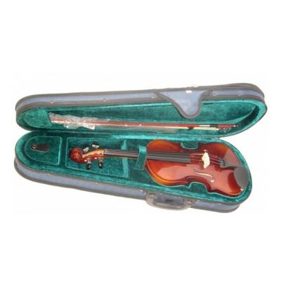 Olveira VV100 Violino 1/2