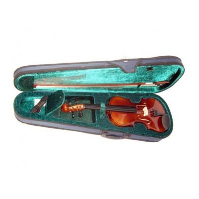 Olveira VV100 Violino 3/4