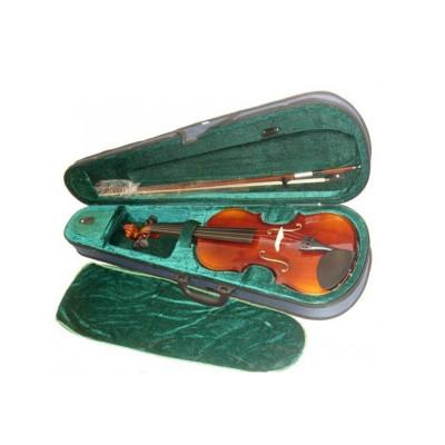 Olveira VV100 Violino 4/4