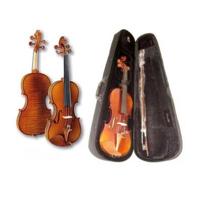 Olveira VV150 Violino 3/4