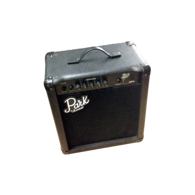 Park by Marshall B25 MKII Amplificatore Combo per Basso