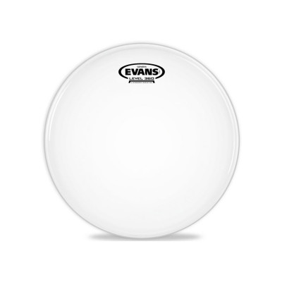 Evans B12 G1 Coated Pelle per Tom e Rullante 12""