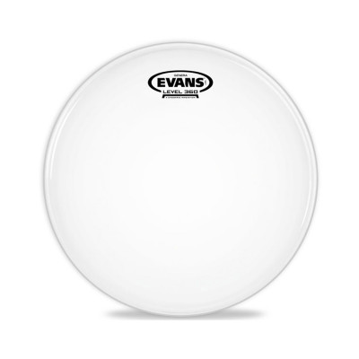 Evans B16 G1 Coated Pelle per Tom e Rullante 16""