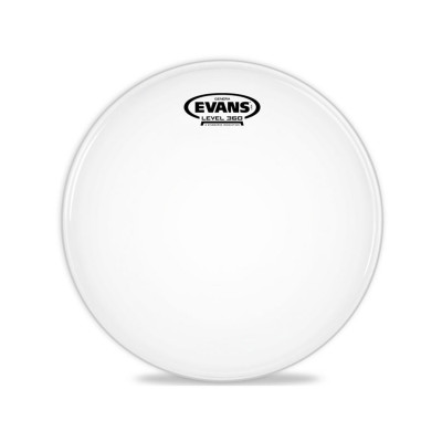 Evans B14 G2 Coated Pelle per Tom e Rullante 14""
