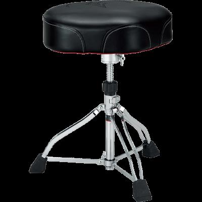 Sgabello Batteria Tama 1st Chair Ergo Rider HT730B