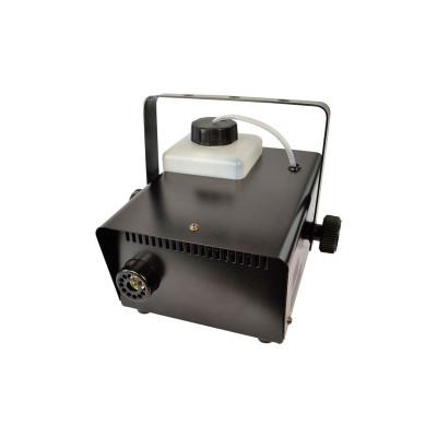 PFX 1000 Macchina del Fumo