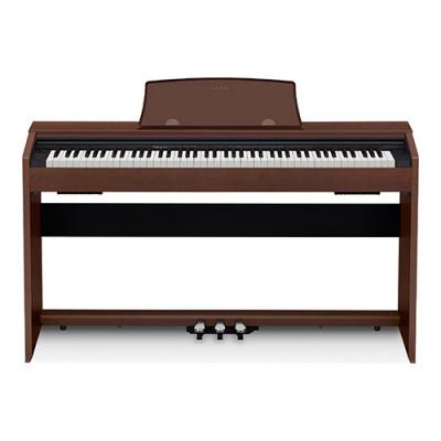 CASIO Privia PX 770 BN Pianoforte digitale 88 tasti
