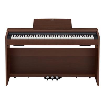 Pianoforte digitale CASIO Privia PX 870 BN