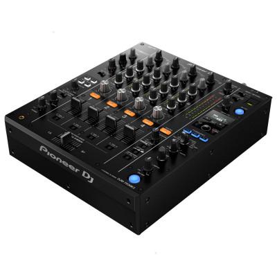 Mixer DJ Pioneer DJM750 MKII