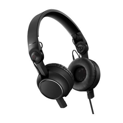 Pioneer HDJ-C70 Cuffie da DJ Professionali