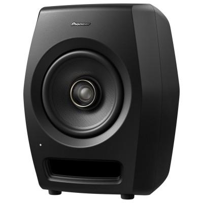 Pioneer Monitor Studio RM-07 7