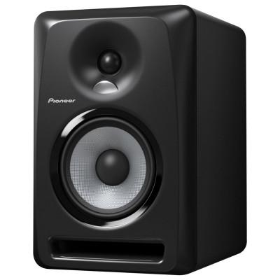 Monitor DJ Pioneer S-DJ50X 5