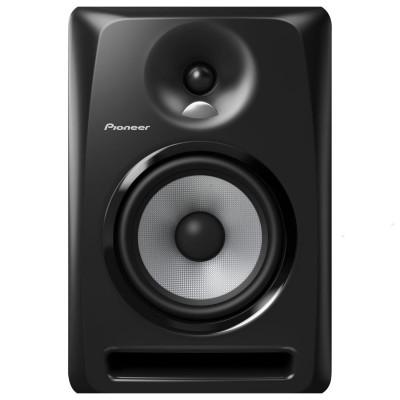 """Monitor DJ Pioneer DJ S-DJ60X 6"""" (singola)"""
