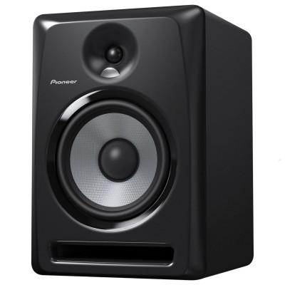 Monitor DJ Pioneer DJ S-DJ80X 8