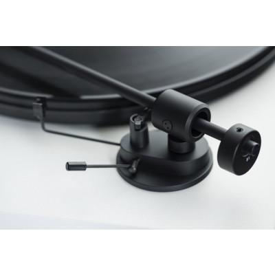Giradischi Hi-Fi Pro-Ject Primary E Nero - Testina OM