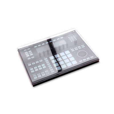 Prodector Cover per Native Instruments Maschine Studio