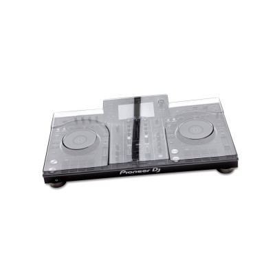 Prodector Cover per Pioneer XDJ-RX2