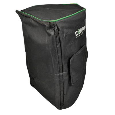 "Cobra Case Speaker Bag 12"" - Custodia per casse acustiche"