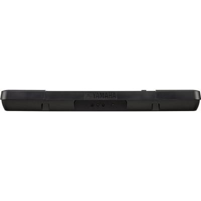 Tastiera Yamaha PSR-E263