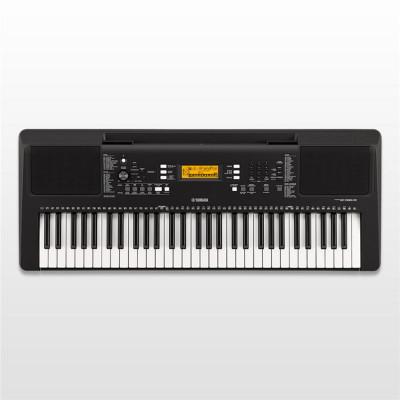 Tastiera Yamaha PSR-E363