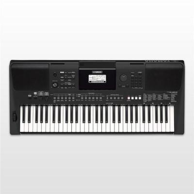 Tastiera Yamaha PSR-E463