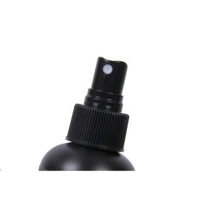 Dunlop 01 Pulitore spray per tastiera chitarra e basso
