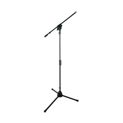 Quik Lok A512 Asta per Microfono a Giraffa