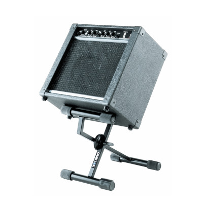 Quik Lok BS313 Stand per Amplificatore