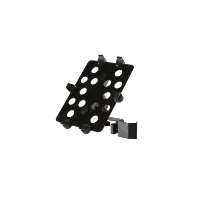 Quik Lok IPS10 Supporto per iPad