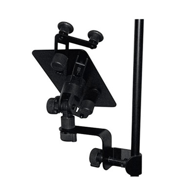 Quik Lok IPS 12 Supporto Universale per Tablet