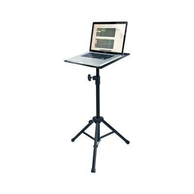 Quik Lok LHP001 Supporto per Computer Laptop o Mixer