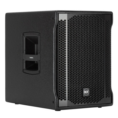 RCF 702 AS 2 Subwoofer 12