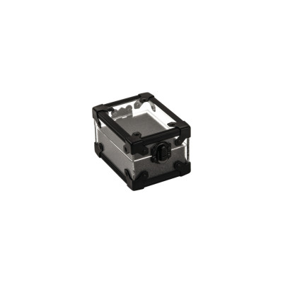 Reloop Mini Flight Case porta Testine e Puntine