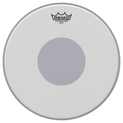 """REMO CS-0114-10 Controlled Sound 14 """""""