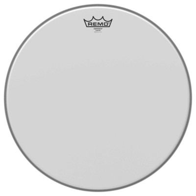 REMO BB-1120-00 Emperor Coated 20 ""